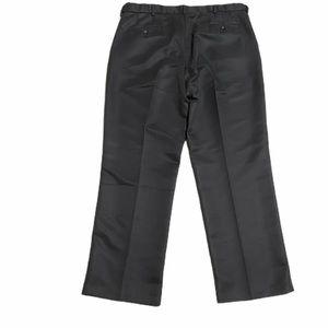 DOCKERS 3D MEN'S DRESS PANT SIZE 40x32